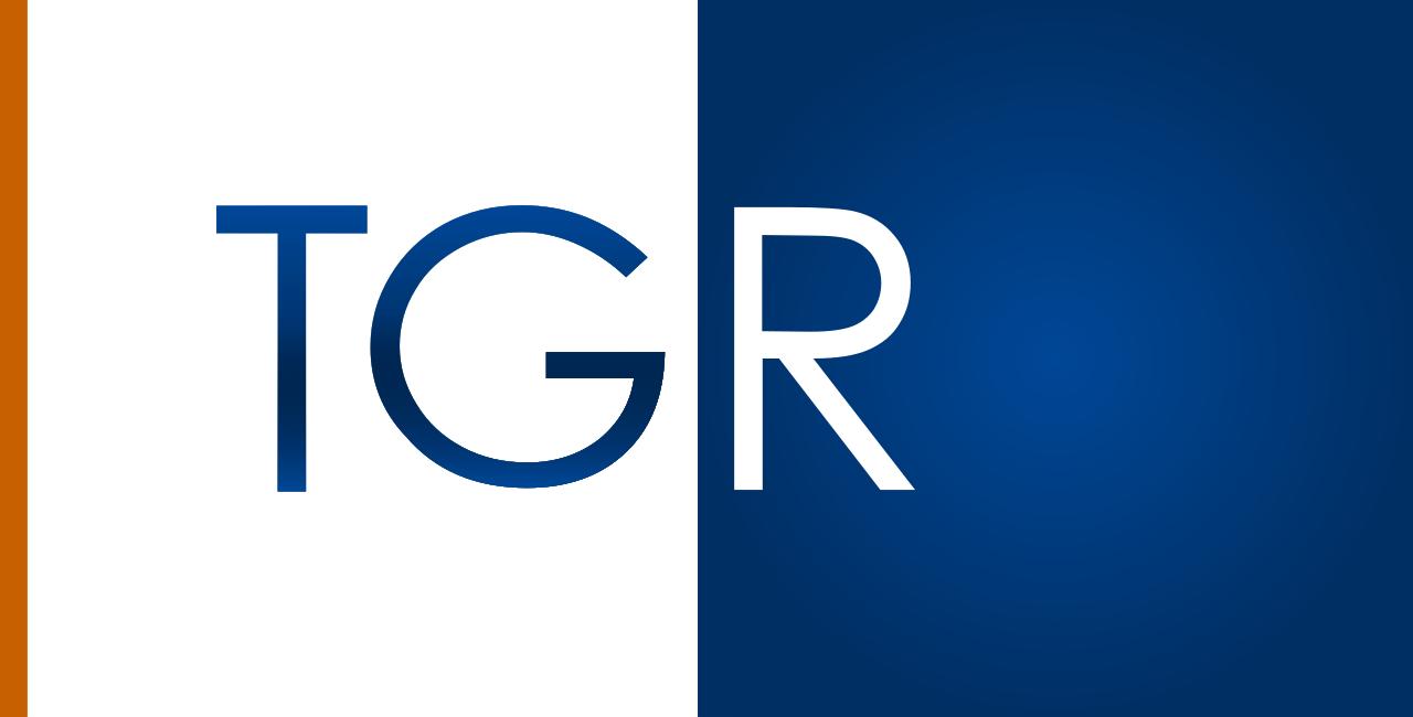 TG3 Regione – 16 Marzo 2019